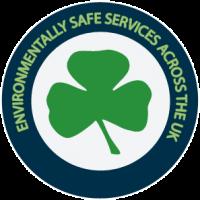envirogreen mission statement