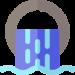 waste icon